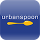 urban spoon_