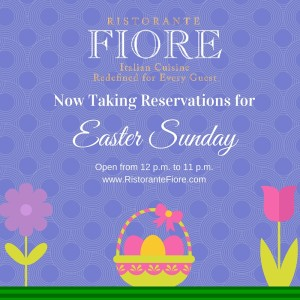 Fiore_Easter2016